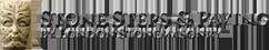 London Stonemasonry company Logo
